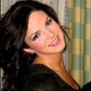 Laura Labert