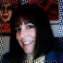 Jen Weissman