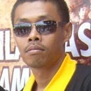 Cahyo Prakasa