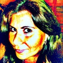 Claudia Noceda