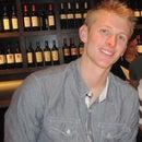 Andrew Royer