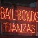 3% Bail Bonds Los Angeles