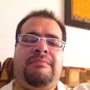 Marlo Muñoz