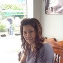 Sunisa Jang