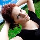Jessica Henriques