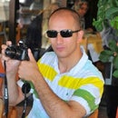 Ahmet SELAM