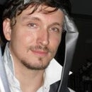 Vinnie Kuhlmann
