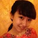 Pili Qiqi