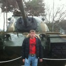 Sergey Traveler