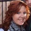 Ashley VanGilder