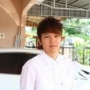 Chan Alan