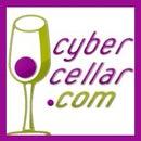 Cybercellar