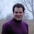 Jeffrey Gaier
