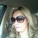 Laura Mattiazzi