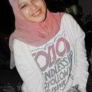 Syfa Almira