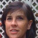 Pam Meek
