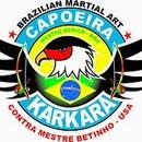 Capoeira Karkará