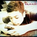 Ngurah Danindra