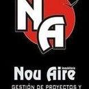 Nouaire_inmobiliaria_andorra