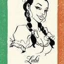 Lulú Taco Bar