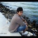 Dimas Arif Firlando