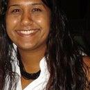 Nadia Persaud