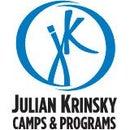 Julian Krinsky