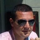Patrick De Neef