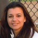 Ericka Gonzalez Harrod DelRosario