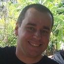 Emanoel Barreiros