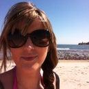 Haley Mahoney