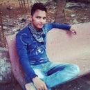 Jaffar Rizvi