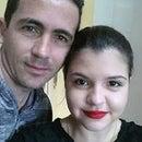 Adriano e Camila