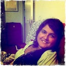 Gina Castillo