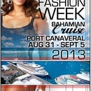 CURVES Fashion Week @CurvesWeek