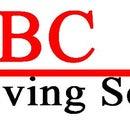 AABC Driving Schools