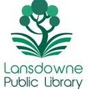 Lansdowne Library
