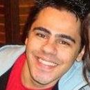 Vitor Aragao