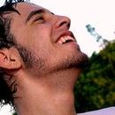 Paulo Henrique Dutra