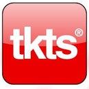TKTS Booths