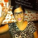 Vanessa Garcia