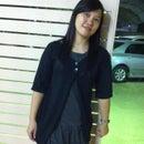 PeungMim Naja