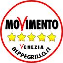 Grilli Venezia
