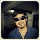 Pankil Desai