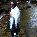 Fai Abdullah
