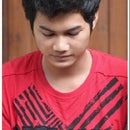 Ilham Aji