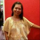 Ruth Momo Lay