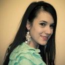 Paula Garrido