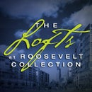 Roosevelt Collection