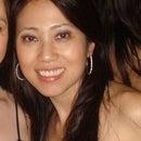 Meiry Tanaka